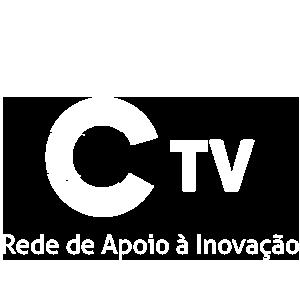 CTV - Rede de Apoio à Inovação