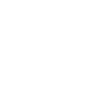 Embrapa - Empresa Brasileira de Pesquisa Agropecuária