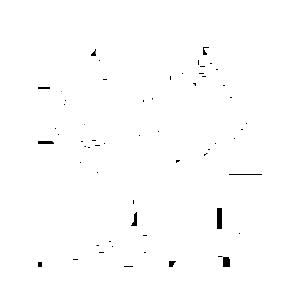 Escritório das Nações Unidas sobre Drogas e Crime